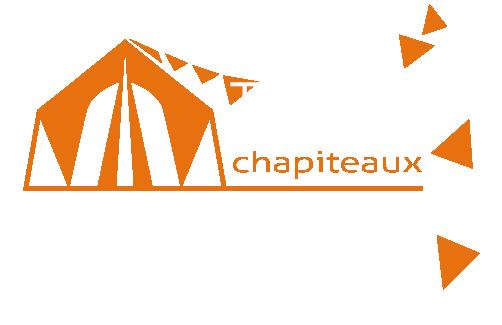 Tempo Chapiteaux